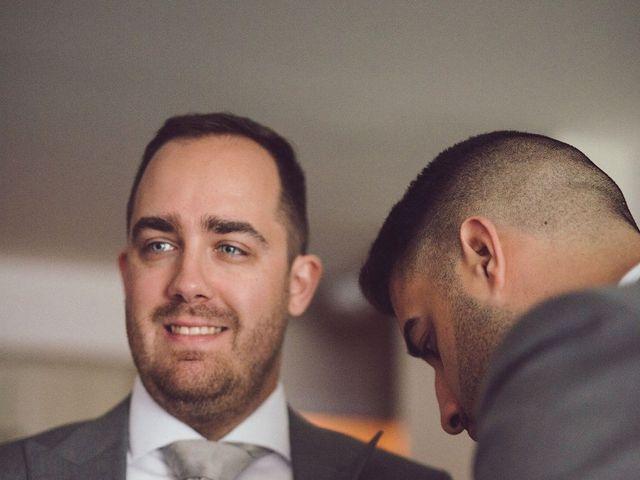 Alex and Nicole's wedding in Huntsville, Ontario 156