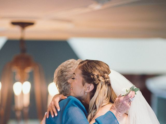 Alex and Nicole's wedding in Huntsville, Ontario 158