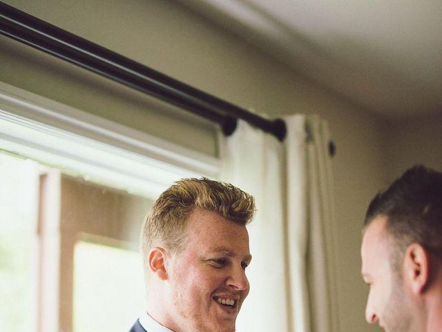 Alex and Nicole's wedding in Huntsville, Ontario 166