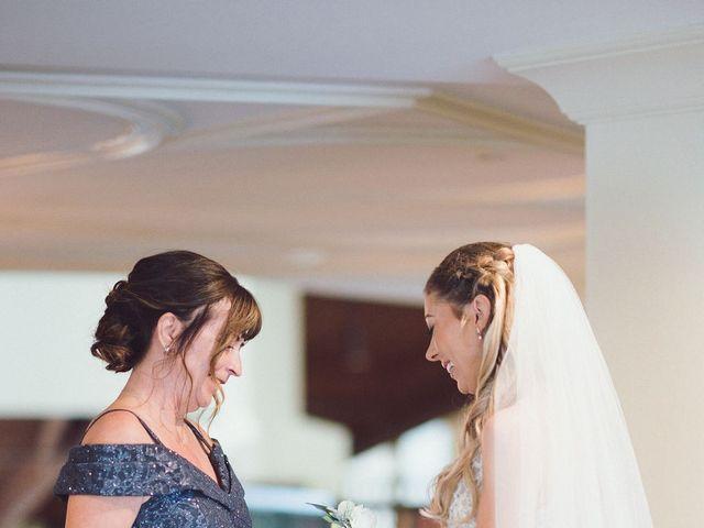 Alex and Nicole's wedding in Huntsville, Ontario 167