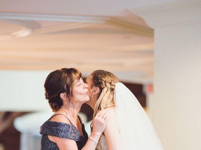 Alex and Nicole's wedding in Huntsville, Ontario 168