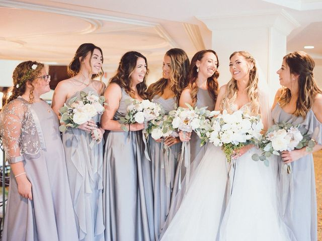 Alex and Nicole's wedding in Huntsville, Ontario 172