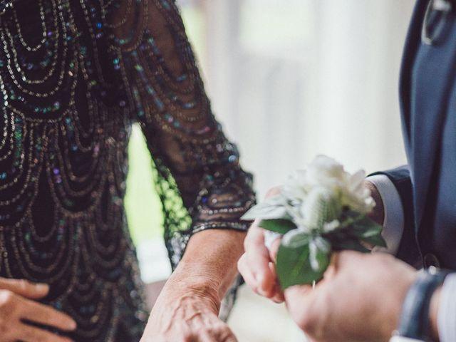Alex and Nicole's wedding in Huntsville, Ontario 173