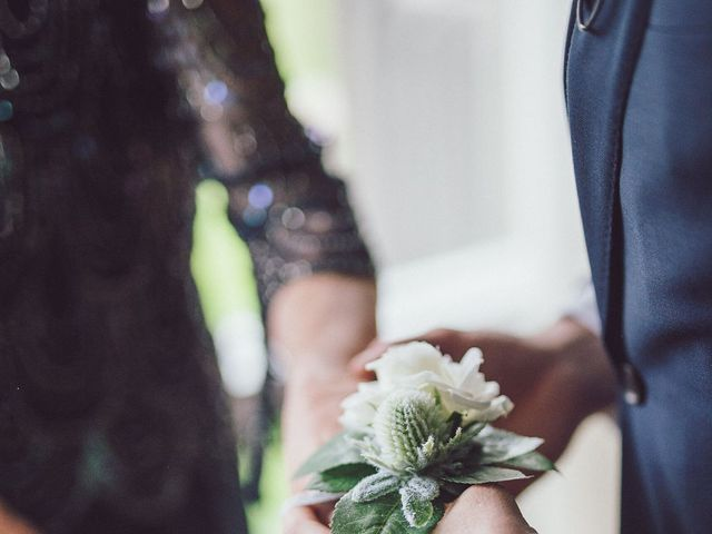 Alex and Nicole's wedding in Huntsville, Ontario 174