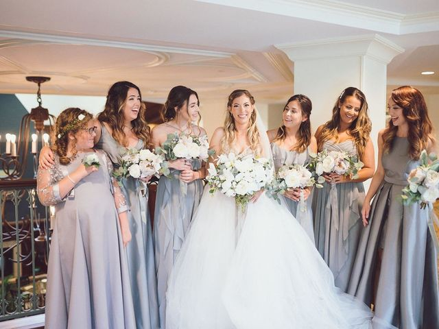 Alex and Nicole's wedding in Huntsville, Ontario 176