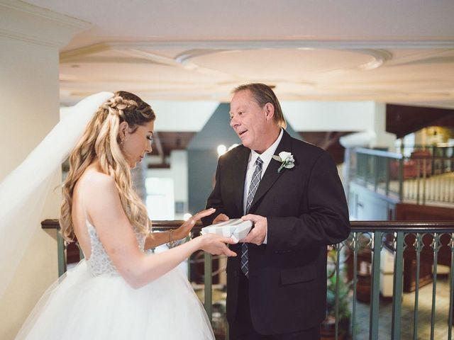 Alex and Nicole's wedding in Huntsville, Ontario 185
