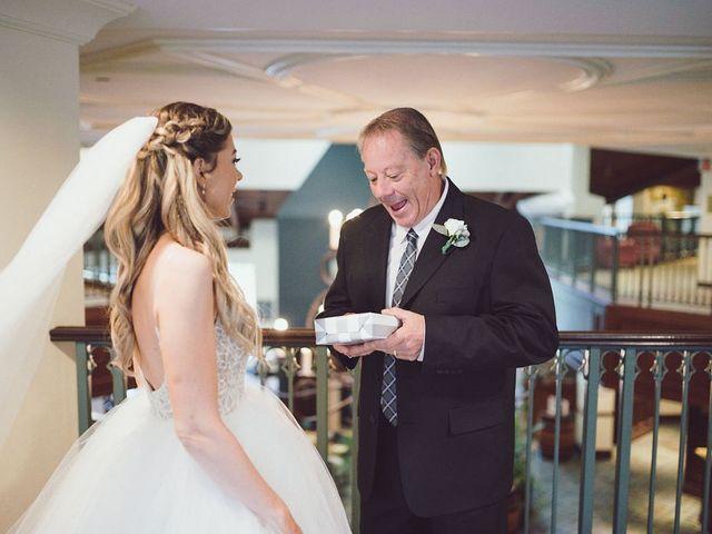 Alex and Nicole's wedding in Huntsville, Ontario 186