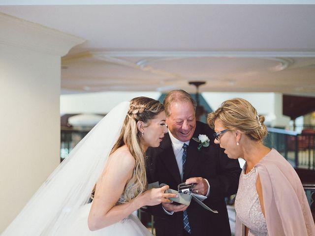 Alex and Nicole's wedding in Huntsville, Ontario 188