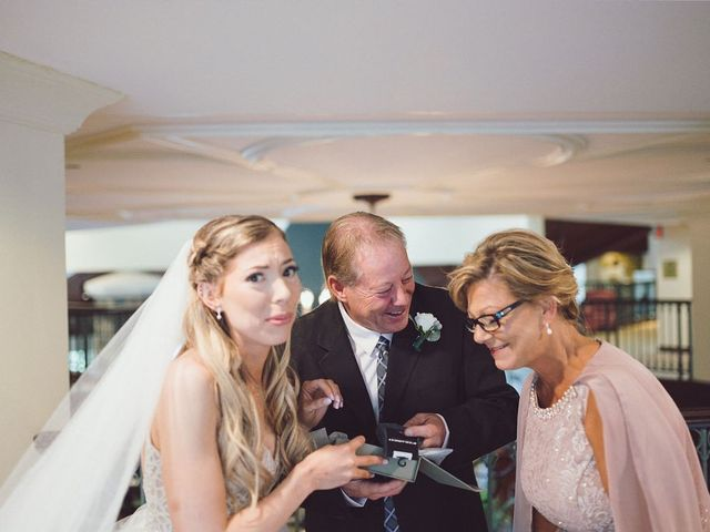 Alex and Nicole's wedding in Huntsville, Ontario 189