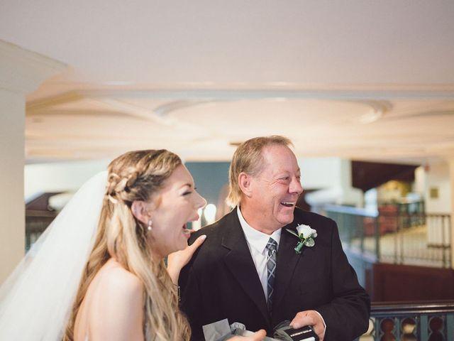 Alex and Nicole's wedding in Huntsville, Ontario 190
