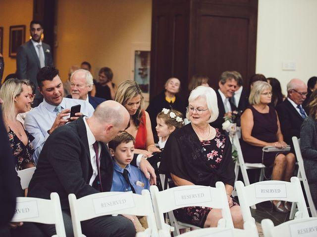 Alex and Nicole's wedding in Huntsville, Ontario 193