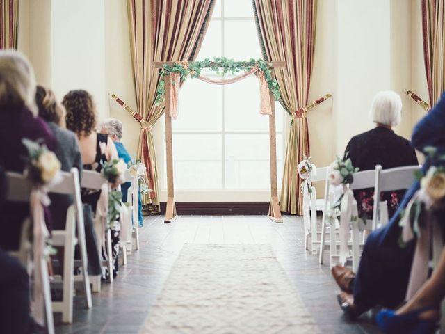 Alex and Nicole's wedding in Huntsville, Ontario 195