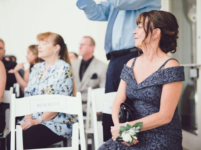 Alex and Nicole's wedding in Huntsville, Ontario 201