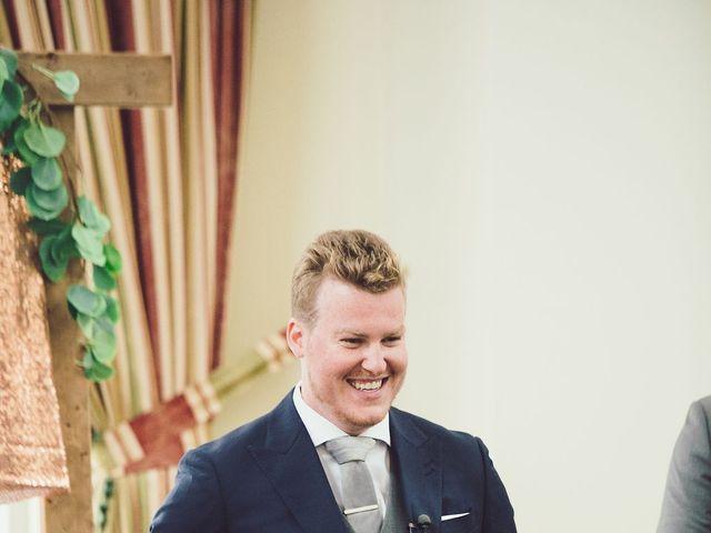 Alex and Nicole's wedding in Huntsville, Ontario 202