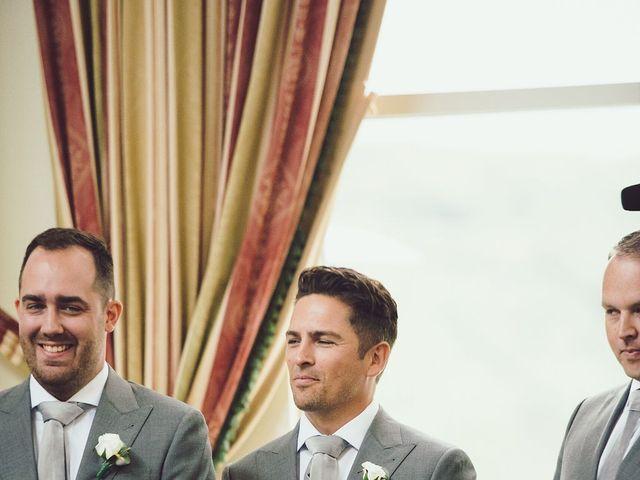 Alex and Nicole's wedding in Huntsville, Ontario 204