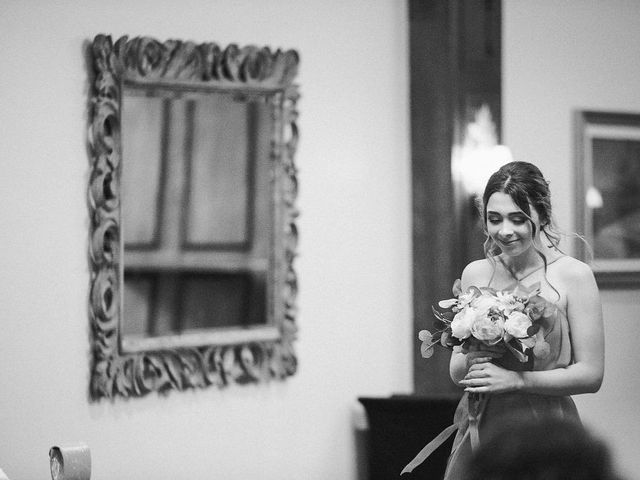Alex and Nicole's wedding in Huntsville, Ontario 205