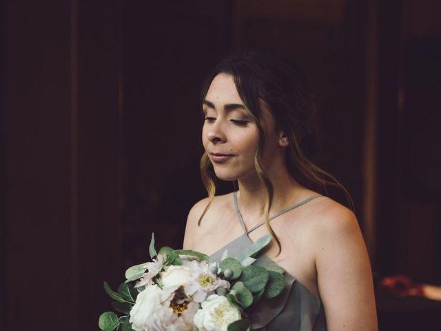 Alex and Nicole's wedding in Huntsville, Ontario 206