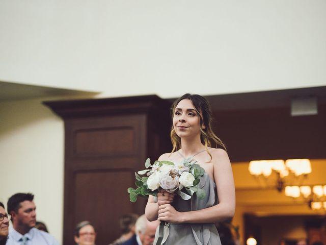 Alex and Nicole's wedding in Huntsville, Ontario 207