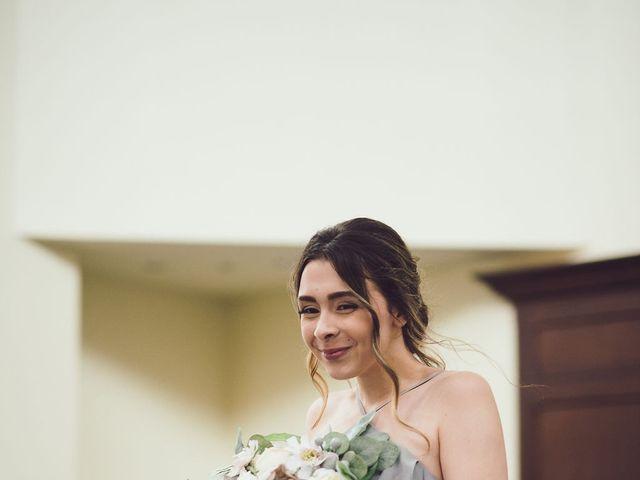Alex and Nicole's wedding in Huntsville, Ontario 208