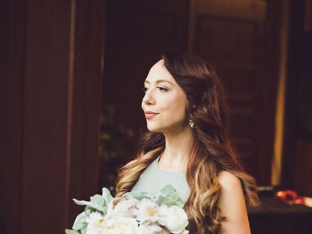 Alex and Nicole's wedding in Huntsville, Ontario 211