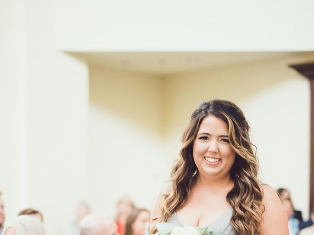 Alex and Nicole's wedding in Huntsville, Ontario 212
