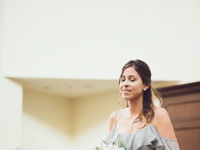 Alex and Nicole's wedding in Huntsville, Ontario 215
