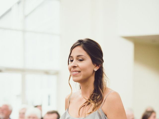 Alex and Nicole's wedding in Huntsville, Ontario 216