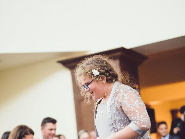 Alex and Nicole's wedding in Huntsville, Ontario 217