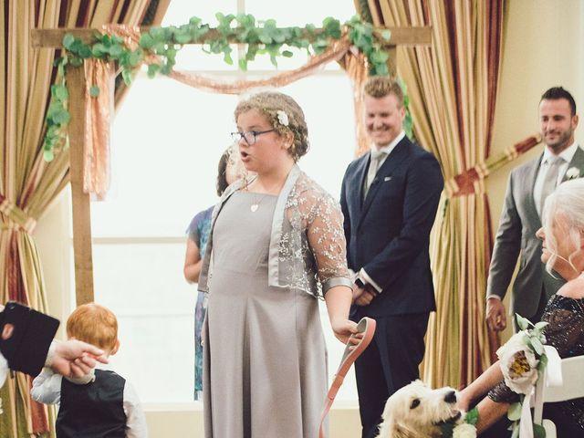 Alex and Nicole's wedding in Huntsville, Ontario 218