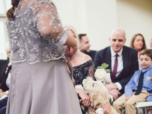 Alex and Nicole's wedding in Huntsville, Ontario 219
