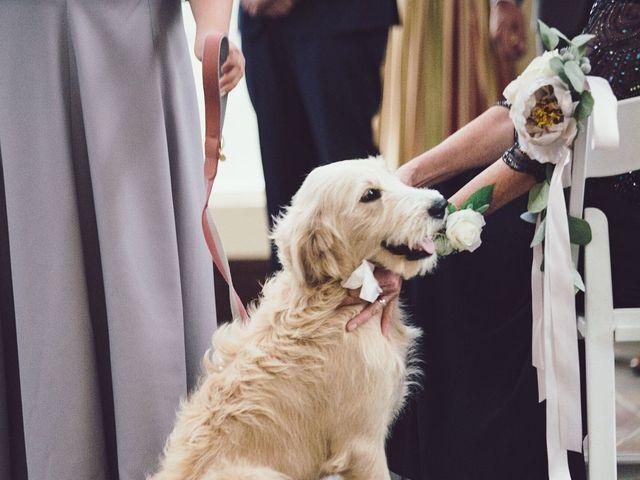 Alex and Nicole's wedding in Huntsville, Ontario 220