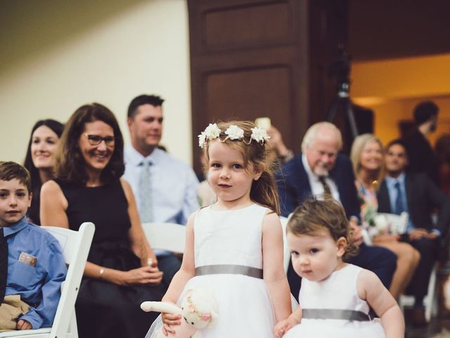 Alex and Nicole's wedding in Huntsville, Ontario 223
