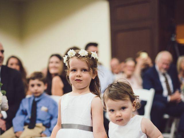 Alex and Nicole's wedding in Huntsville, Ontario 224
