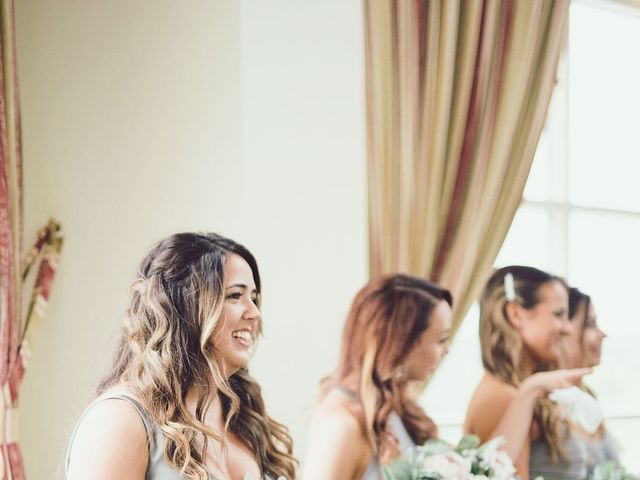 Alex and Nicole's wedding in Huntsville, Ontario 226
