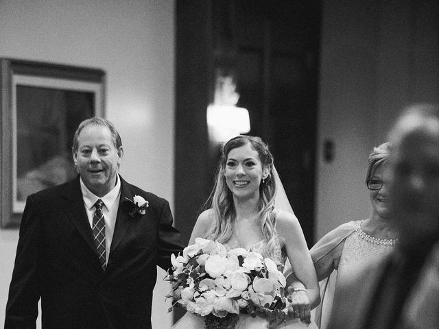 Alex and Nicole's wedding in Huntsville, Ontario 227