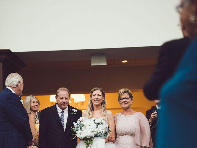 Alex and Nicole's wedding in Huntsville, Ontario 233