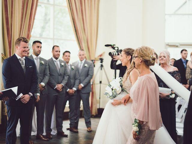 Alex and Nicole's wedding in Huntsville, Ontario 236