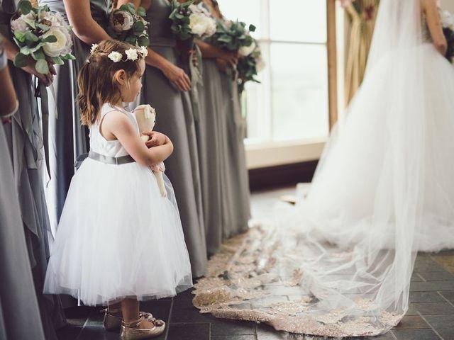Alex and Nicole's wedding in Huntsville, Ontario 238