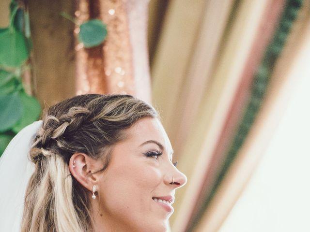 Alex and Nicole's wedding in Huntsville, Ontario 242