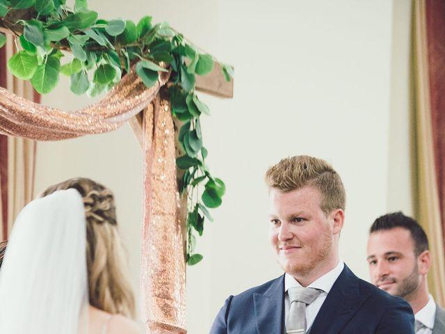 Alex and Nicole's wedding in Huntsville, Ontario 243