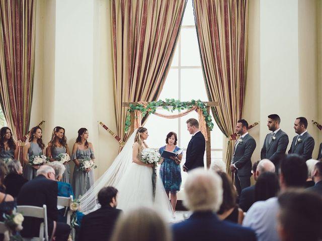 Alex and Nicole's wedding in Huntsville, Ontario 248
