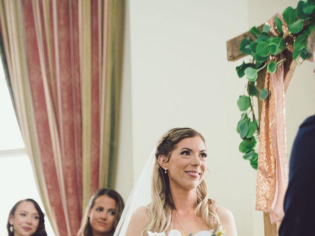 Alex and Nicole's wedding in Huntsville, Ontario 251