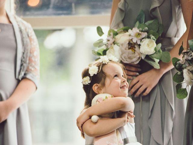 Alex and Nicole's wedding in Huntsville, Ontario 252