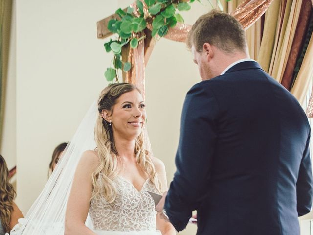 Alex and Nicole's wedding in Huntsville, Ontario 255