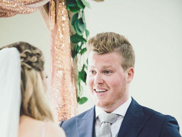Alex and Nicole's wedding in Huntsville, Ontario 257