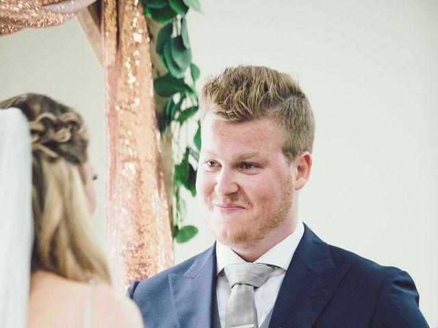 Alex and Nicole's wedding in Huntsville, Ontario 258