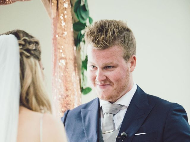 Alex and Nicole's wedding in Huntsville, Ontario 259
