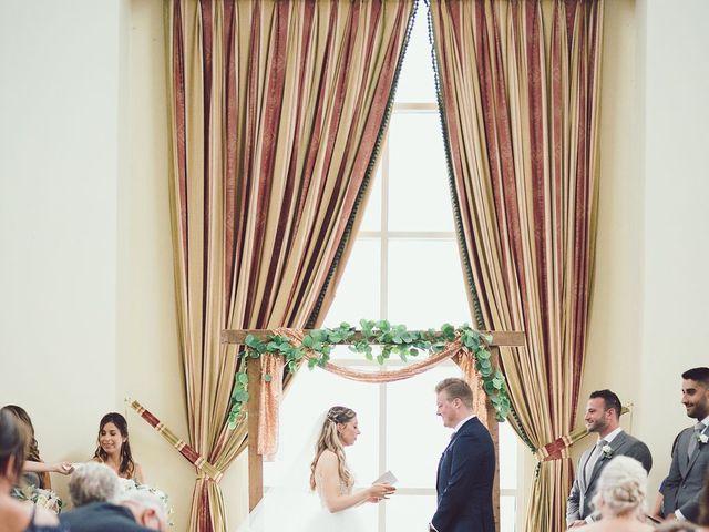 Alex and Nicole's wedding in Huntsville, Ontario 260