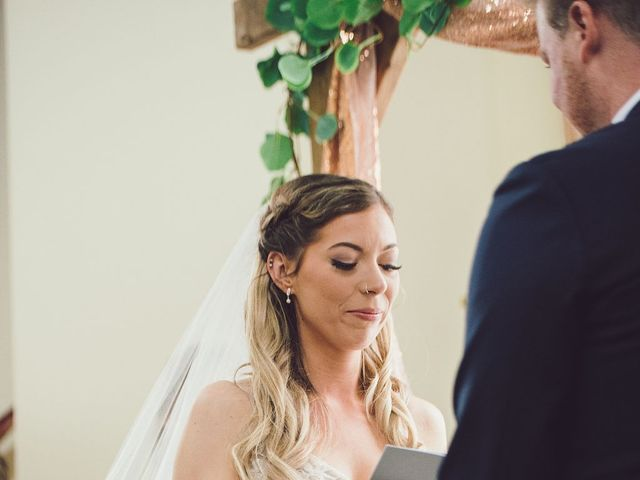 Alex and Nicole's wedding in Huntsville, Ontario 261