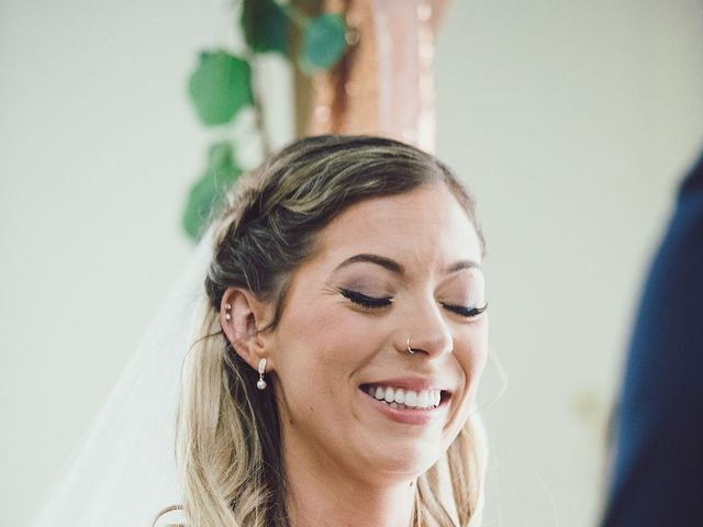 Alex and Nicole's wedding in Huntsville, Ontario 262
